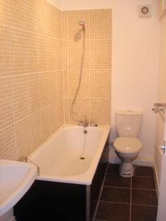 1 bedroom flat to rent - Roath, Cardiff CF24