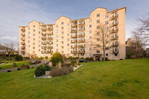 2 bedroom flat for sale - 3/4 Maidencraig Court, Blackhall, EH4 2BQ
