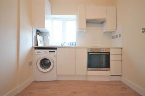 1 bedroom flat to rent - Horn Lane, Acton