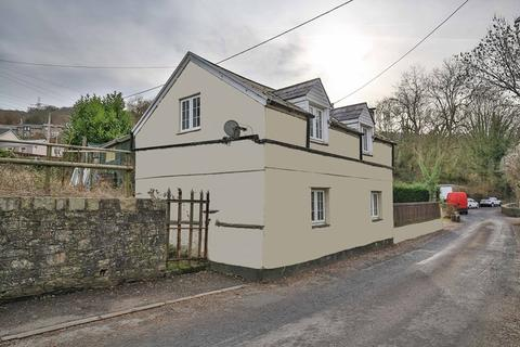 3 bedroom cottage for sale - Park Crescent, Clydach, Abergavenny
