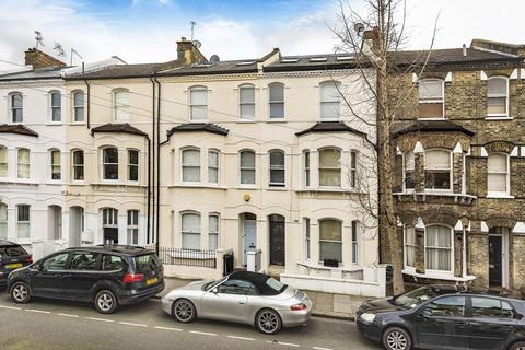 2 bedroom flat for sale - Shorrolds Road, Fulham