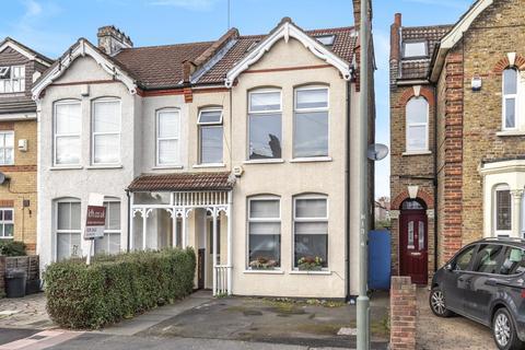 5 bedroom semi-detached house for sale - Marlow Road, Penge