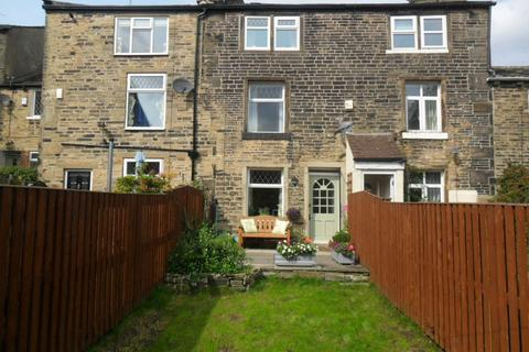 3 bedroom terraced house for sale - Tunwell Lane, Eccleshill,