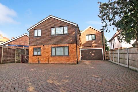 5 bedroom detached house for sale - Loddon Bridge Road, Woodley, Reading, Berkshire, RG5