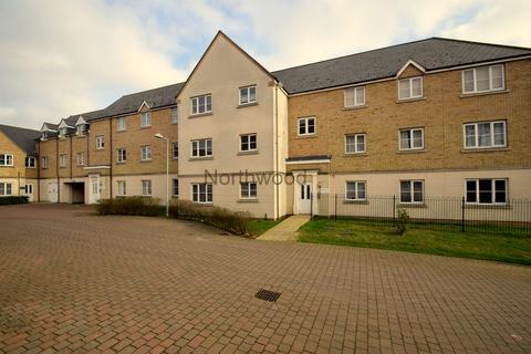 2 bedroom flat to rent - Childers Court, Ipswich