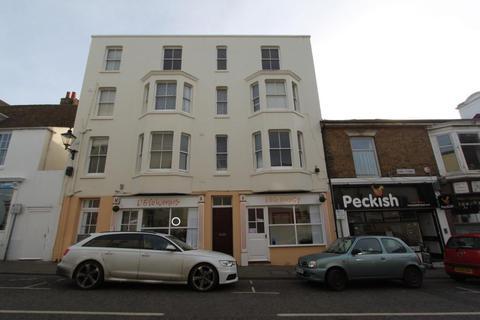 1 bedroom flat to rent - King Street, Deal, CT14