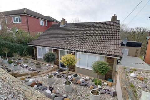 2 bedroom detached house for sale - Hillcrest Road, Biggin Hill