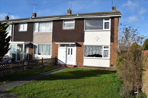 3 bedroom house for sale - Meon Close, Springfield, Chelmsford