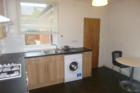 2 bedroom house to rent - 9 Hawthorne Grove, Beeston, NG9 2FG