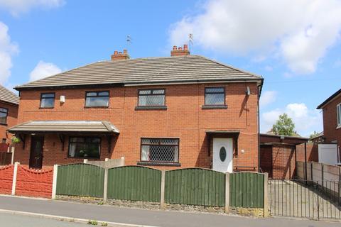 3 bedroom semi-detached house for sale - Holt Crescent, Billinge, St Helens