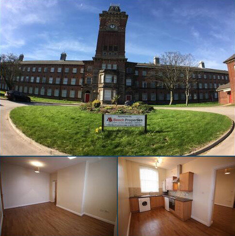 2 bedroom flat to rent - Oakhouse Park, Walton, Liverpool, Merseyside, L9