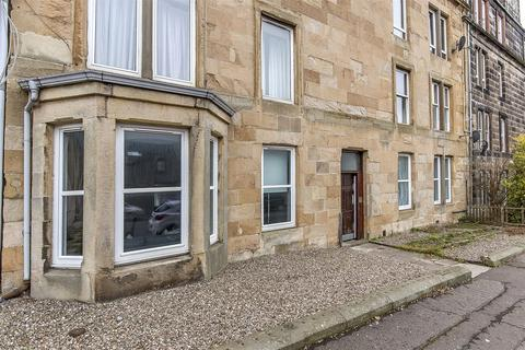 3 bedroom flat to rent - 263A Blackness Road, Dundee, Angus, DD2