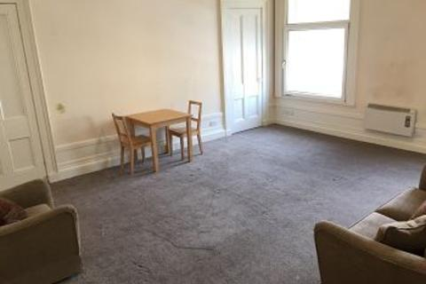 2 bedroom flat to rent - Union Street, Aberdeen, AB11 6BB