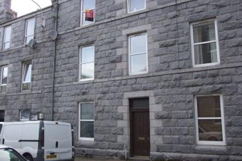 1 bedroom flat to rent - Fraser Street, AB25 3XS