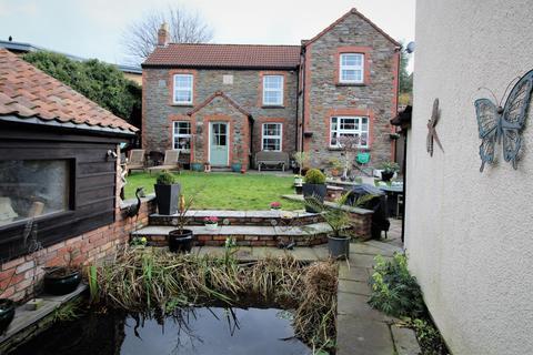 3 bedroom detached house for sale - Brook Road, Fishponds, Bristol, BS16 3SQ