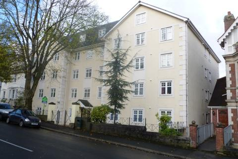 2 bedroom apartment to rent - 19 Albert Road, Stoke, Plymouth PL2