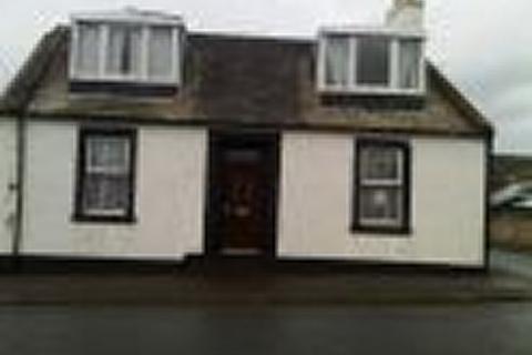 1 bedroom house to rent - 37 Scott St Annan