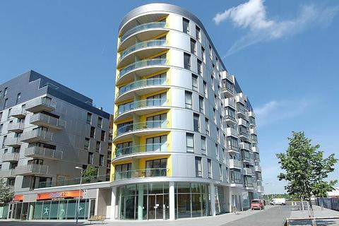 2 bedroom apartment to rent - Hayward, Chatham Place, Reading, RG1