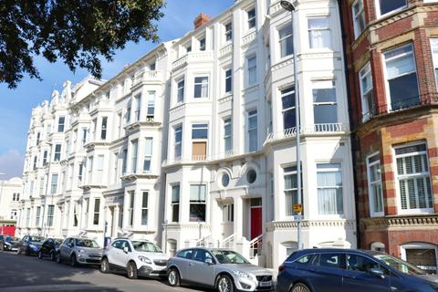1 bedroom apartment for sale - Western Parade, Southsea