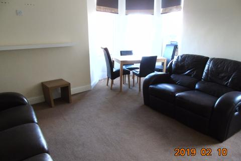 1 bedroom flat to rent - Canal Street, Paisley PA1