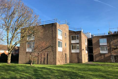 Studio for sale - Staines-upon-Thames, Surrey, TW19