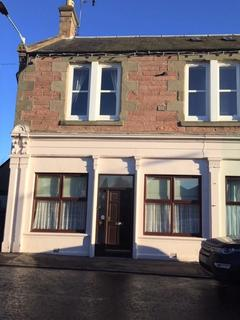 1 bedroom flat to rent - CAIRNLEITH STREET, ALYTH  PH11