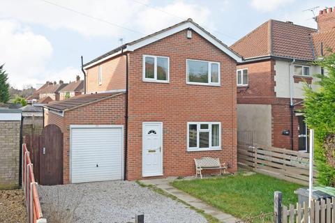 2 bedroom detached house to rent - Boroughbridge Road