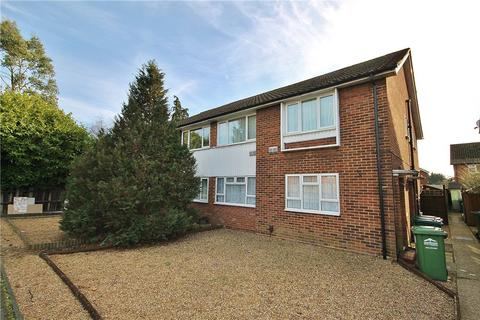 2 bedroom maisonette for sale - Staines Road West, Sunbury-on-thames, Middlesex, TW16