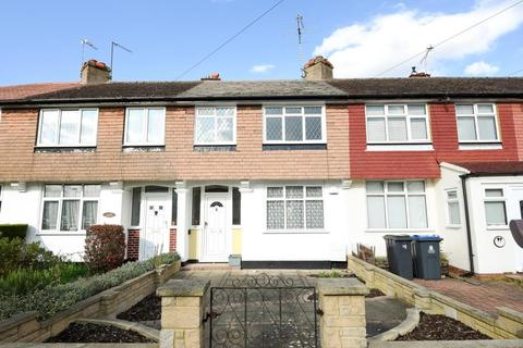 3 bedroom house to rent - Surbiton, Kingston Upon Thames, KT5