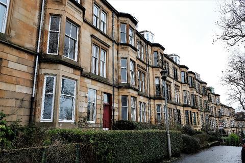 2 bedroom flat for sale - Hampden Terrace , Flat 1/2, Mount Florida , Glasgow, G42 9XG