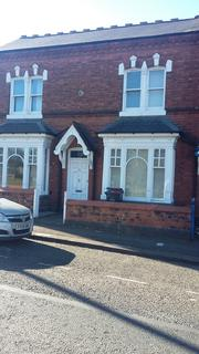 3 bedroom terraced house to rent - Bearwood Road , Smethwick, Birmingham B66