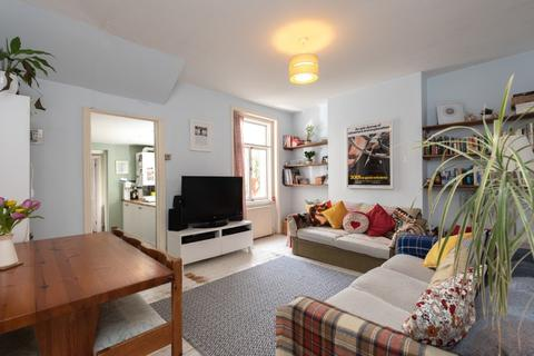 1 bedroom flat for sale - Dyke Road Drive, Brighton, East Sussex, BN1
