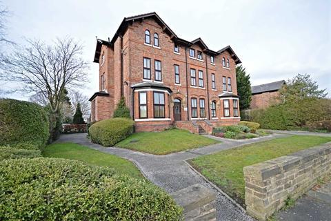 1 bedroom apartment for sale - Albert Road, Cheadle Hulme