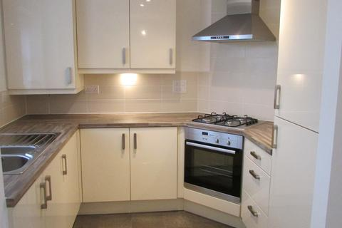 2 bedroom apartment to rent - The Grange, Kings Road, Audenshaw, Manchester M34 5EP