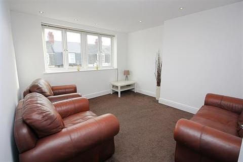 2 bedroom flat to rent - Jesmond, Newcastle upon Tyne  NE2