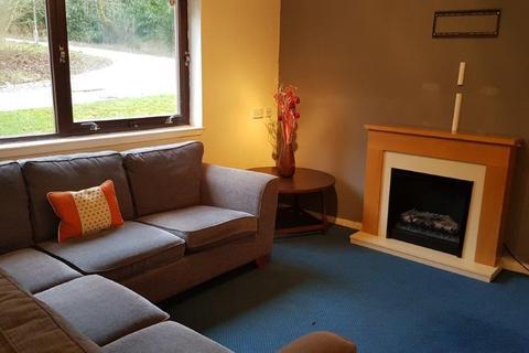 1 bedroom flat to rent - Mill Court, , Aberdeen, AB24 2UN