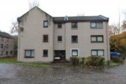 1 bedroom flat to rent - Mill Court, , Aberdeen, AB24 2UN