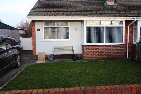 2 bedroom property for sale - Thornhill Avenue, Poulton Le Fylde, FY6 0EZ