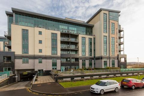 2 bedroom flat for sale - 2/4 Western Harbour Place, Edinburgh, EH6 6NG