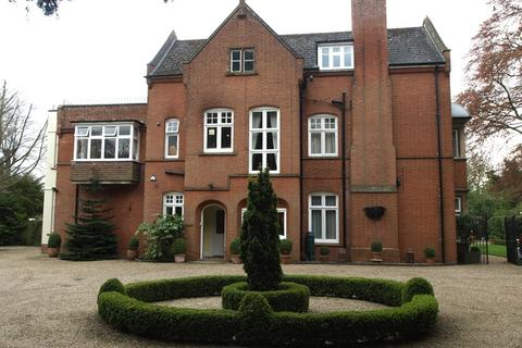 2 bedroom apartment to rent - Newmarket Road, Norwich