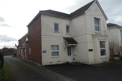 2 bedroom flat for sale - Waverley Lodge, Waverley Road, Southampton SO15