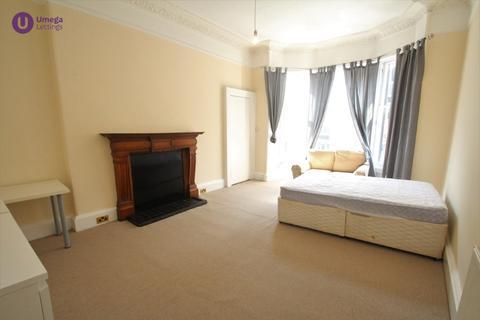 5 bedroom flat to rent - Haymarket Terrace, Haymarket, Edinburgh, EH12