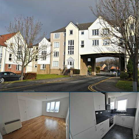 2 bedroom apartment to rent - 10 Harbour Place, Dalgety By, KY11 9GD