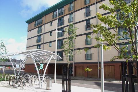 2 bedroom flat to rent - Panmure Court, Dundee, DD1 3BH