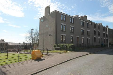 2 bedroom flat for sale - 9 Abbotsford Street, Dundee, DD2 1DE