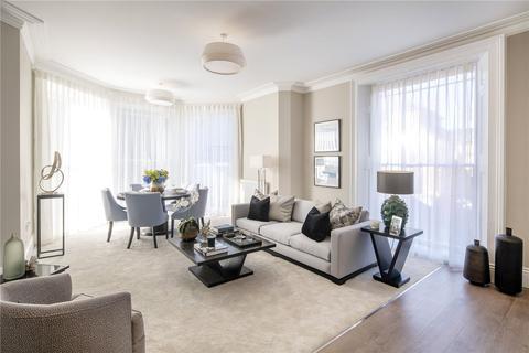 1 bedroom flat for sale - Flat 1, 3 Castle Crescent, Reading, RG1