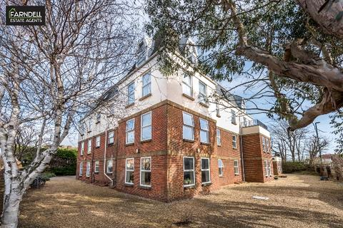 1 bedroom ground floor flat for sale - Victoria Court, Victoria Drive, Bognor Regis, West Sussex. PO21 2PS