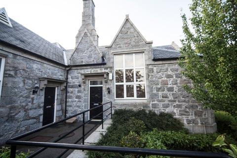 1 bedroom flat to rent - King's Gate, Rosemount, Aberdeen, AB15 4EL