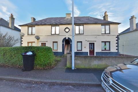2 bedroom flat to rent - Middlefield Place, Hilton, Aberdeen, AB24 4NX