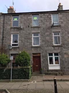 1 bedroom flat to rent - Chattan Place, West End, Aberdeen, AB10 6RB